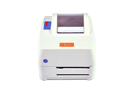 Desktop Printer ABAR-1304