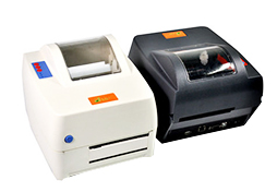 Desktop Bar Code Printer ABAR-1205