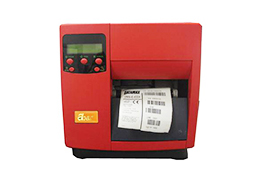 RFID Series Bar Code Printer ABAR-5310