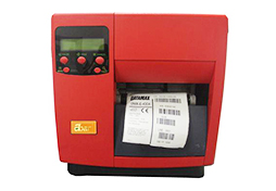 RFID Series Bar Code Printer ABAR-5606
